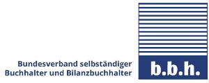 Bundesverband selbstständiger Buchhalter und Finanzbuchhalter